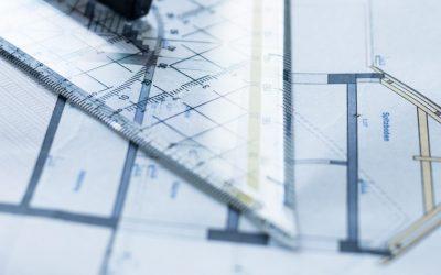 ★★★ Mehr Zeichenpower ★★★ Architekten Team Amabilis bekommt Verstärkung ★★★