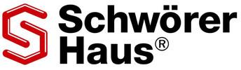Logo Schwörer Haus