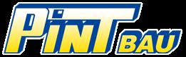 Logo Pint Bau
