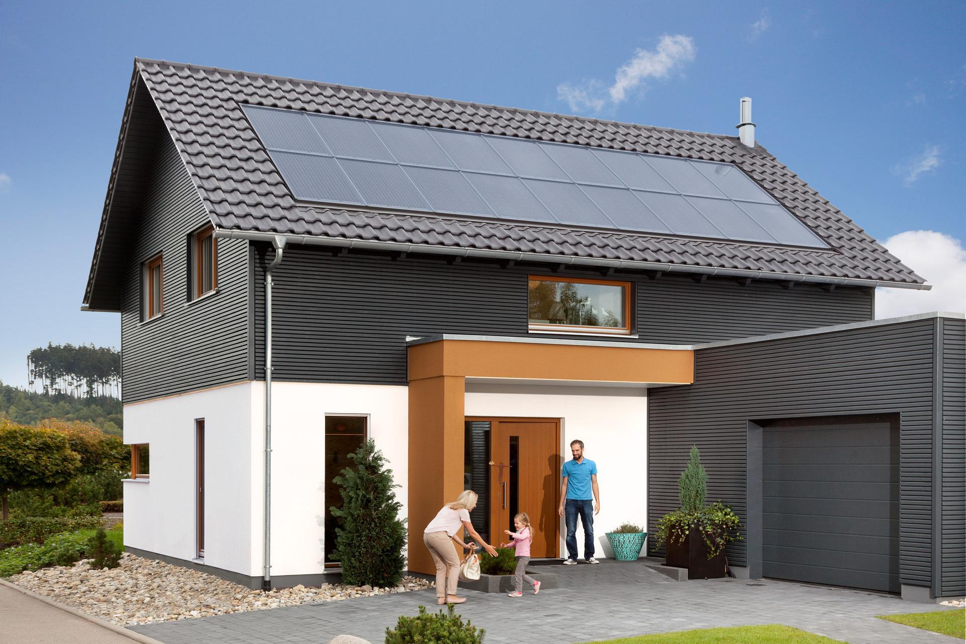 SchwörerHaus Messe LuxExpo Home & Living 2020