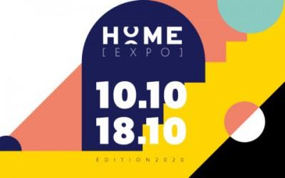 HOME EXPO 2020 – mit SchwörerHaus und Amabilis