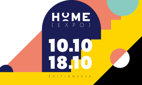 HOME EXPO Luxemburg 2020
